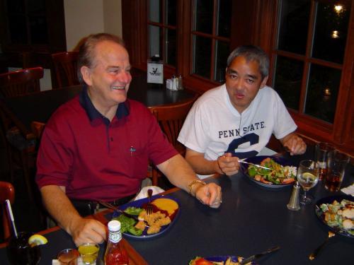 HVWD9 Penn State 2006 (16)