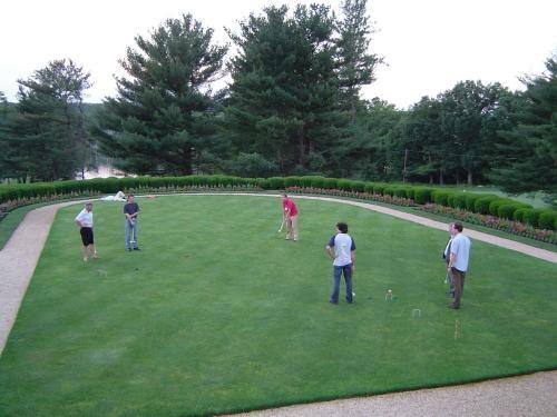 HVWD9 Penn State 2006 (18)