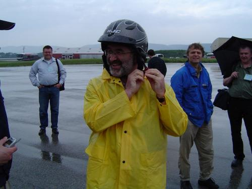HVWD9 Penn State 2006 (19)