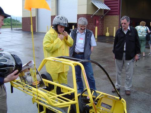 HVWD9 Penn State 2006 (4)